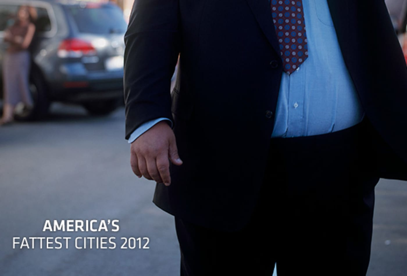 americas-fattest-cities-cover.jpg