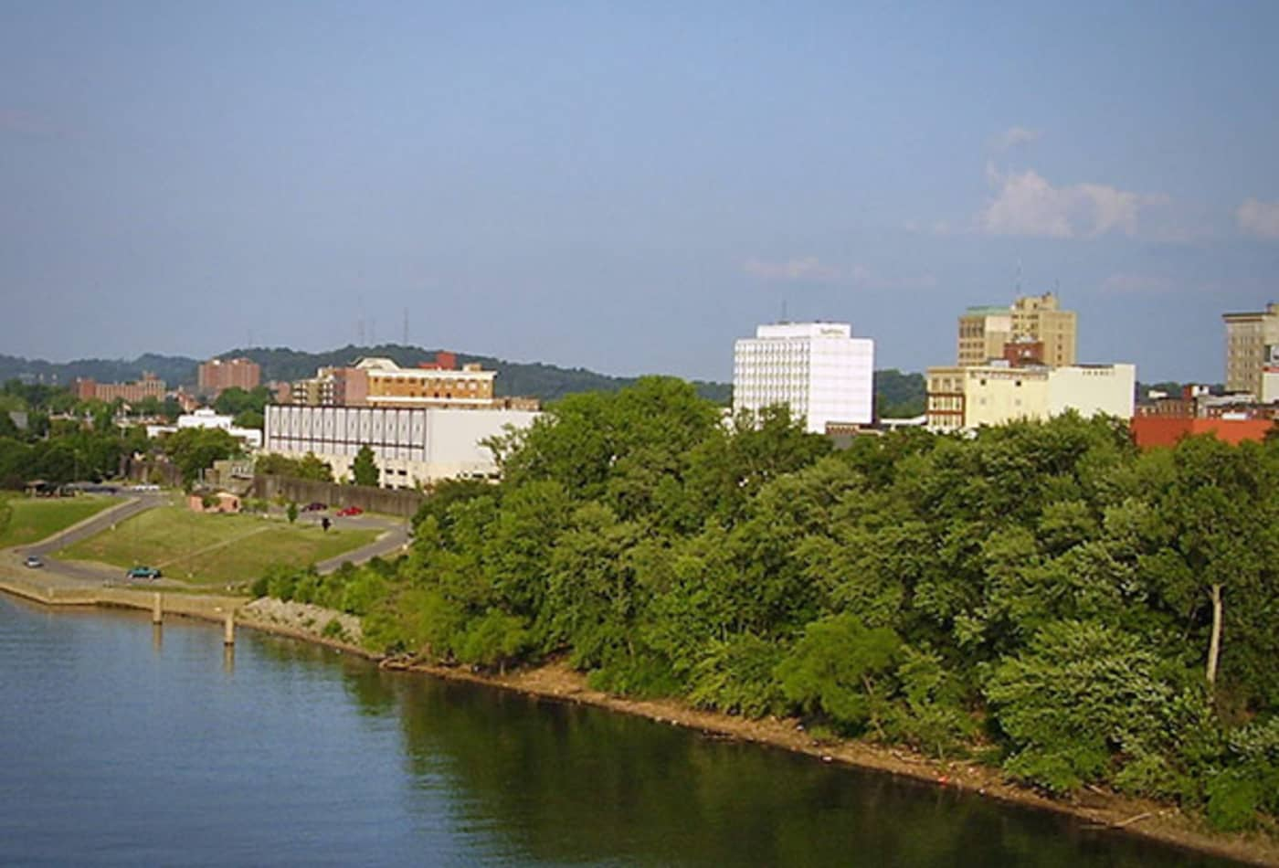 americas-fattest-cities-huntington-wv.jpg