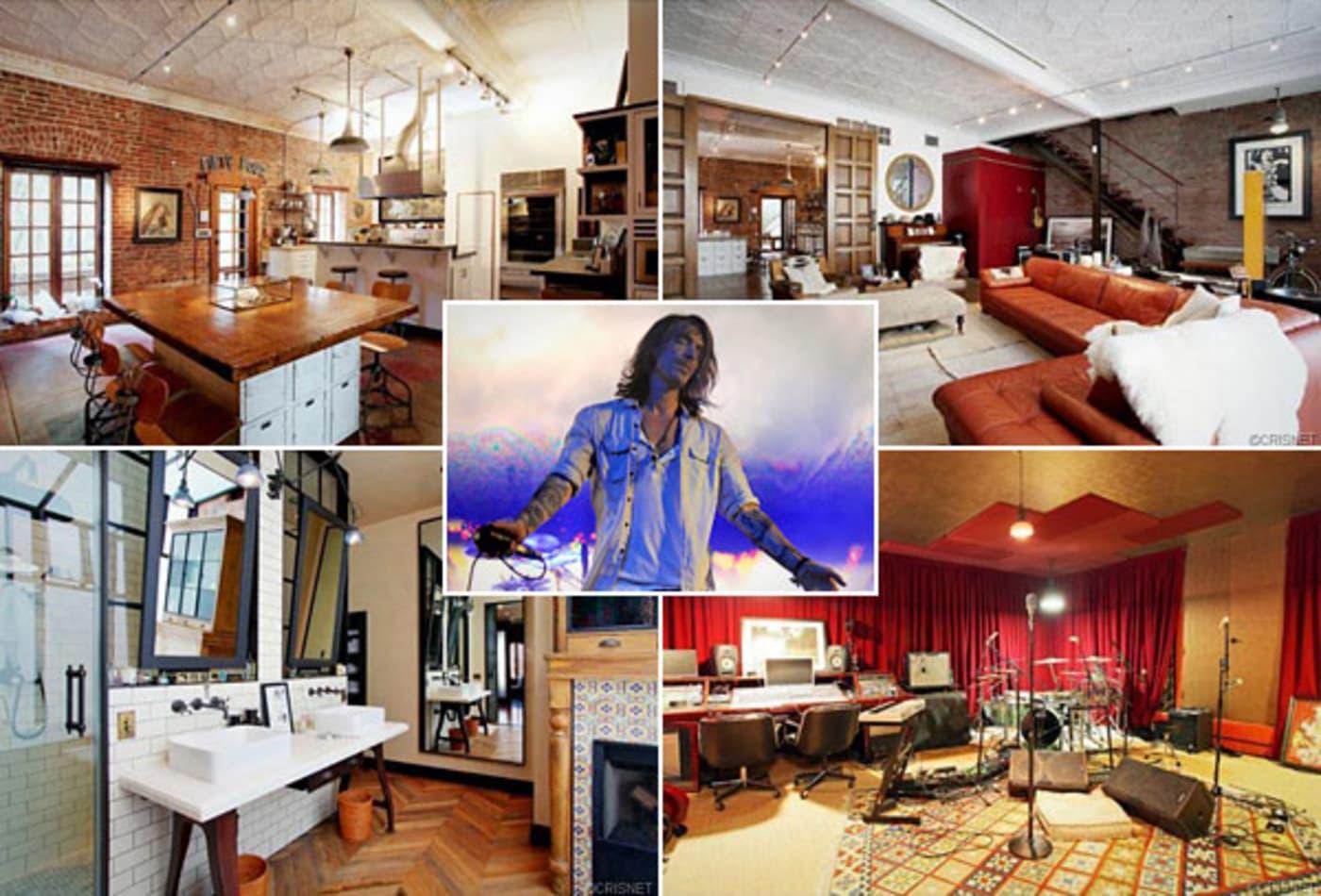 Brandon-Boyd-Rock-Star-Homes.jpg