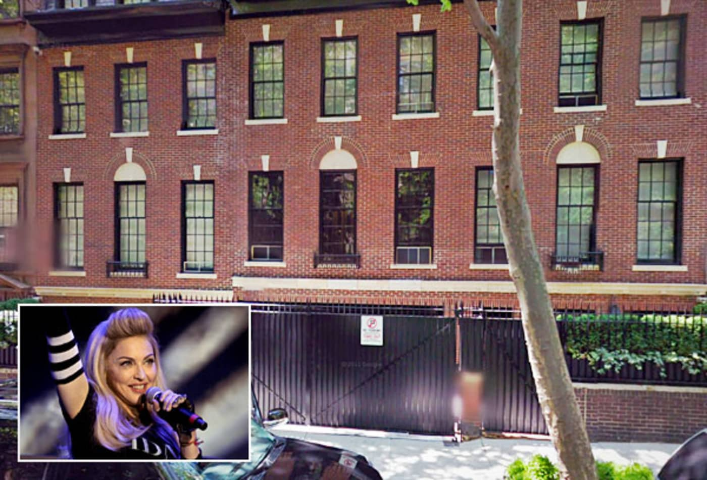 Madonna-Rock-Star-Homes-2.jpg