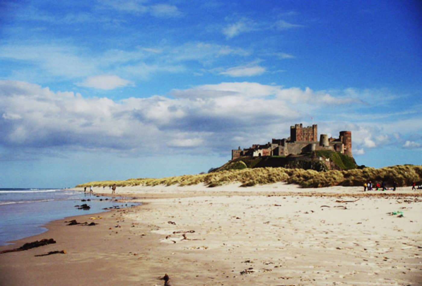 Bamburgh-Castle.jpg