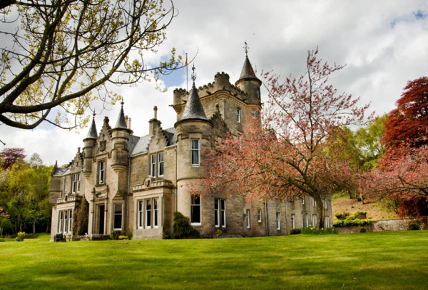 Rothes-Glen-House.jpg