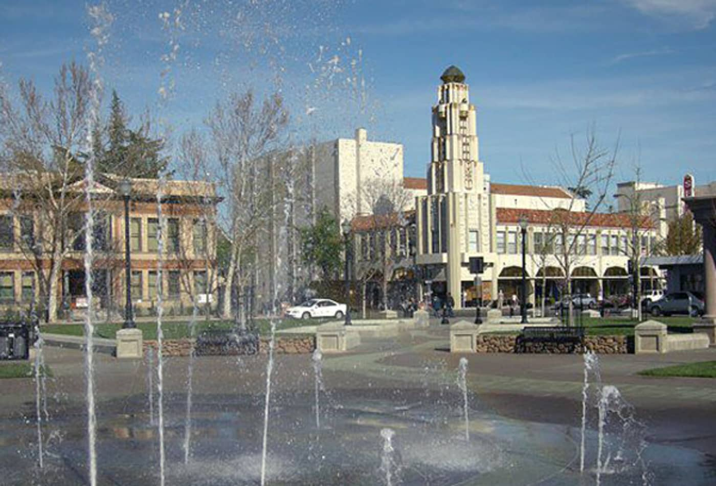 US-cities-where-homes-sell-the-fastest-chico.jpg
