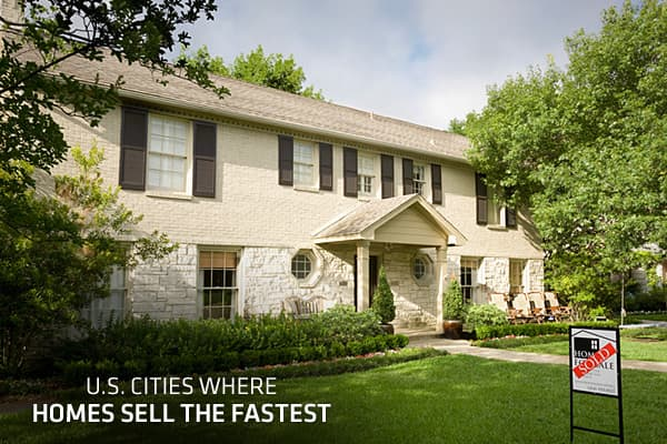 US-cities-where-homes-sell-the-fastest-cover.jpg