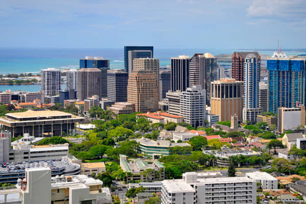 US-cities-where-homes-sell-the-fastest-honolulu.jpg