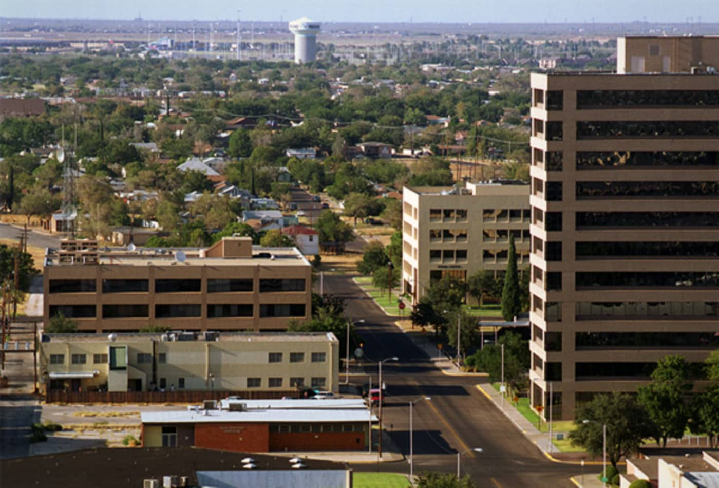 US-cities-where-homes-sell-the-fastest-midland.jpg