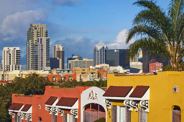US-cities-where-homes-sell-the-fastest-san-diego.jpg