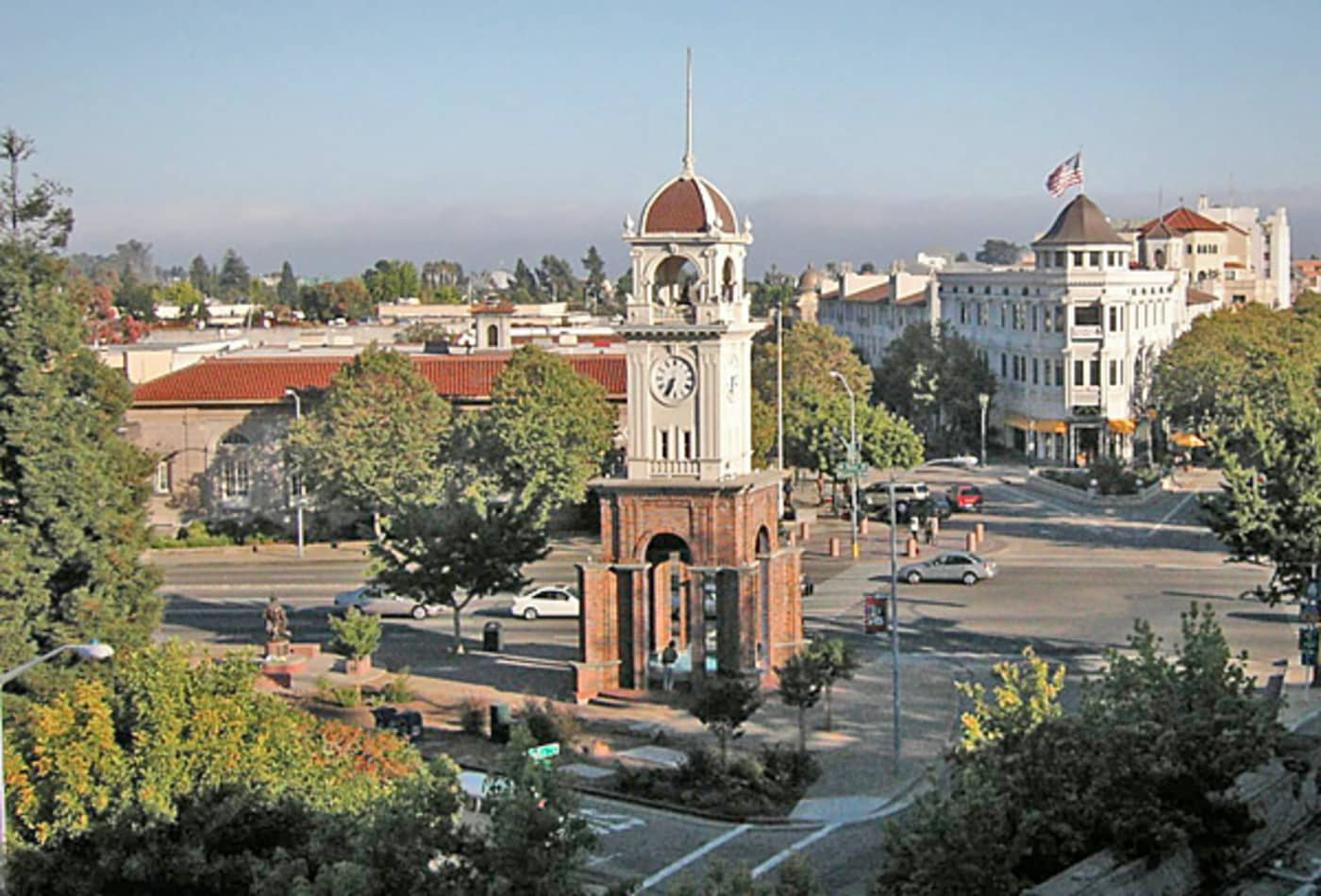 US-cities-where-homes-sell-the-fastest-santa-cruz.jpg