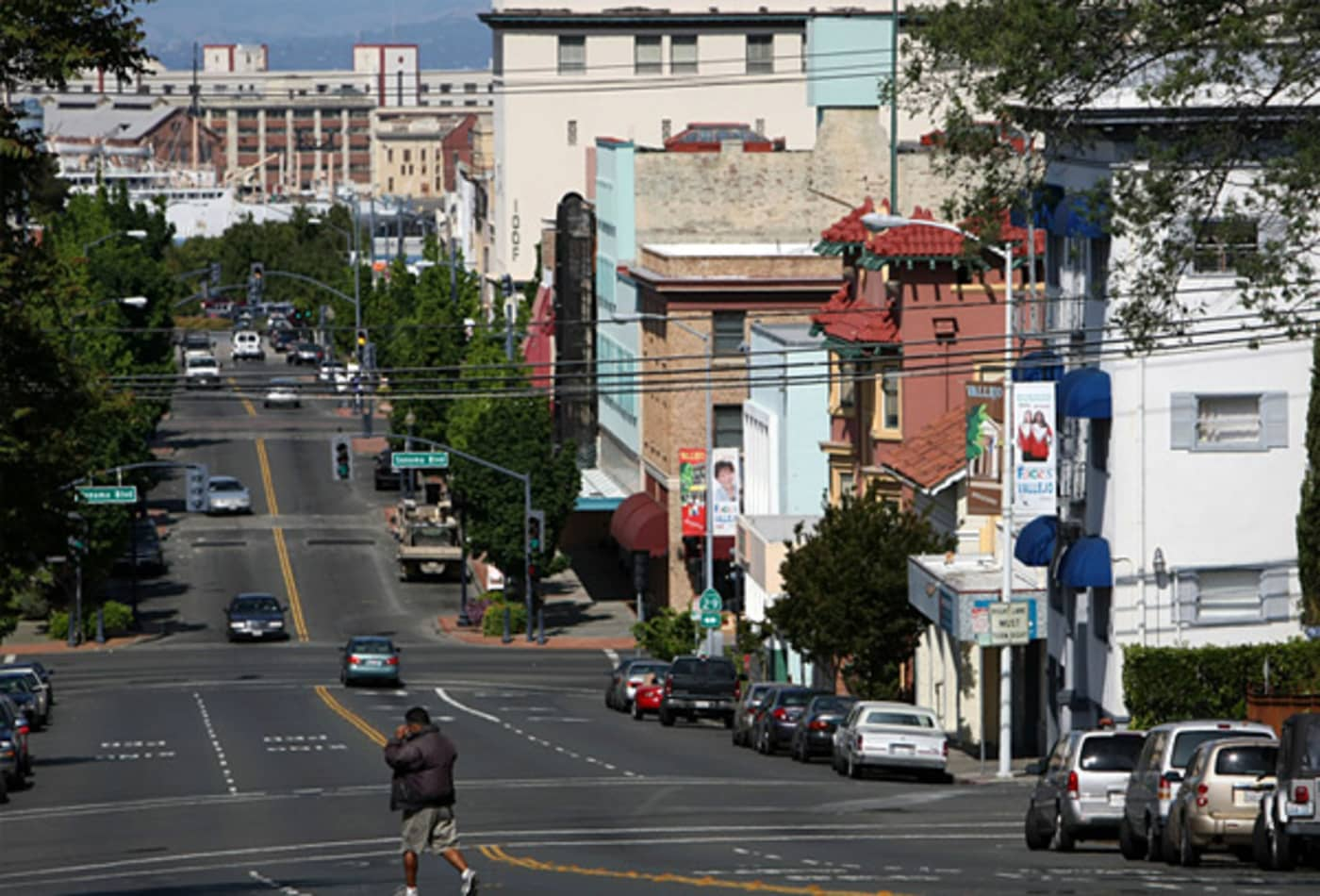 US-cities-where-homes-sell-the-fastest-vallejo.jpg