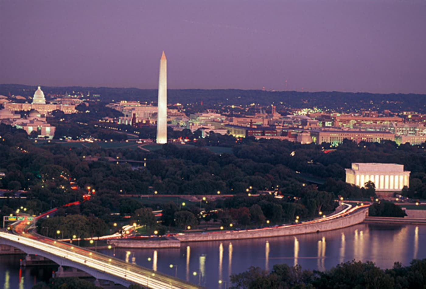 US-cities-where-homes-sell-the-fastest-washington-dc.jpg