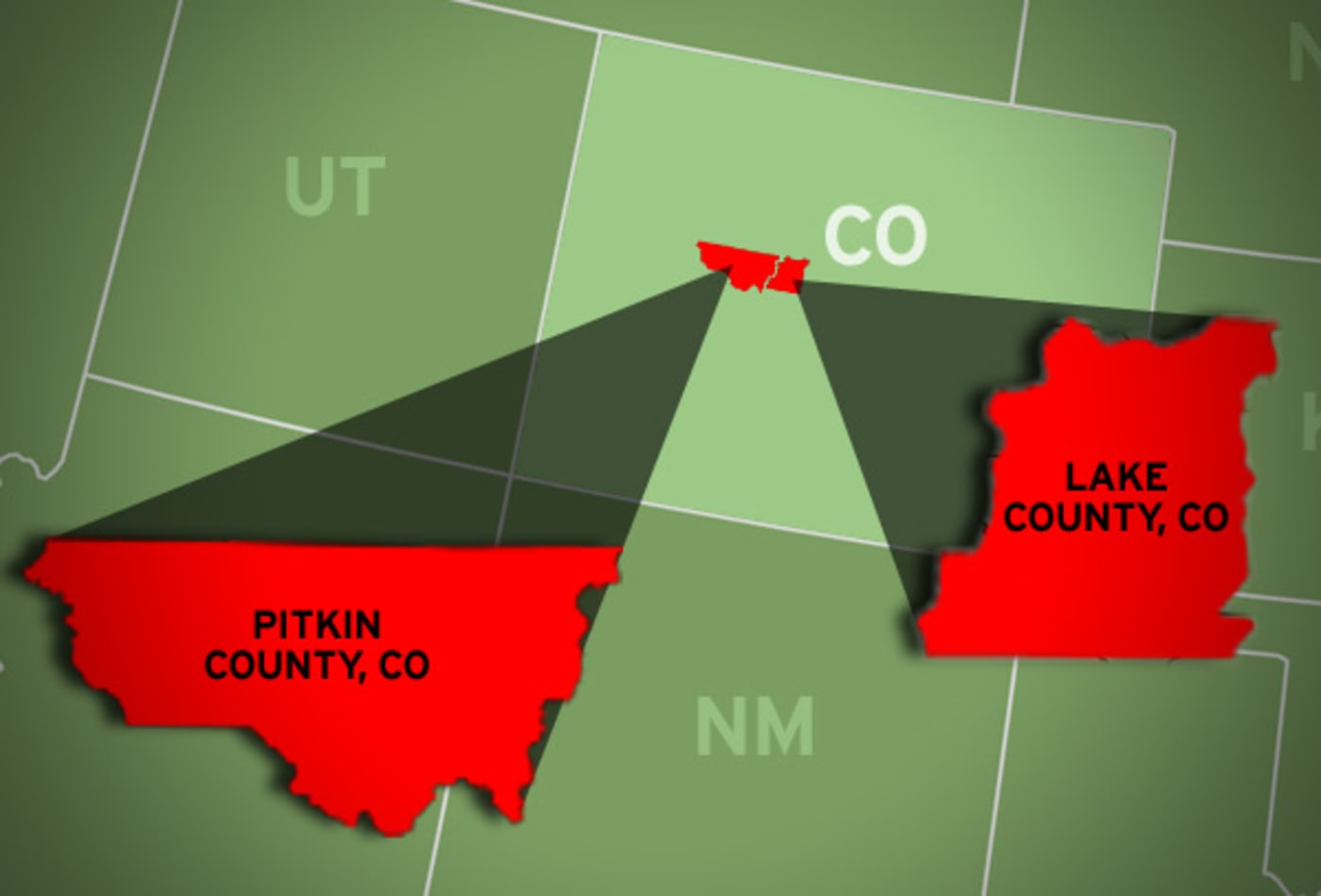 americas_biggest-wealth-gap-county_to_county_slide_1.jpg