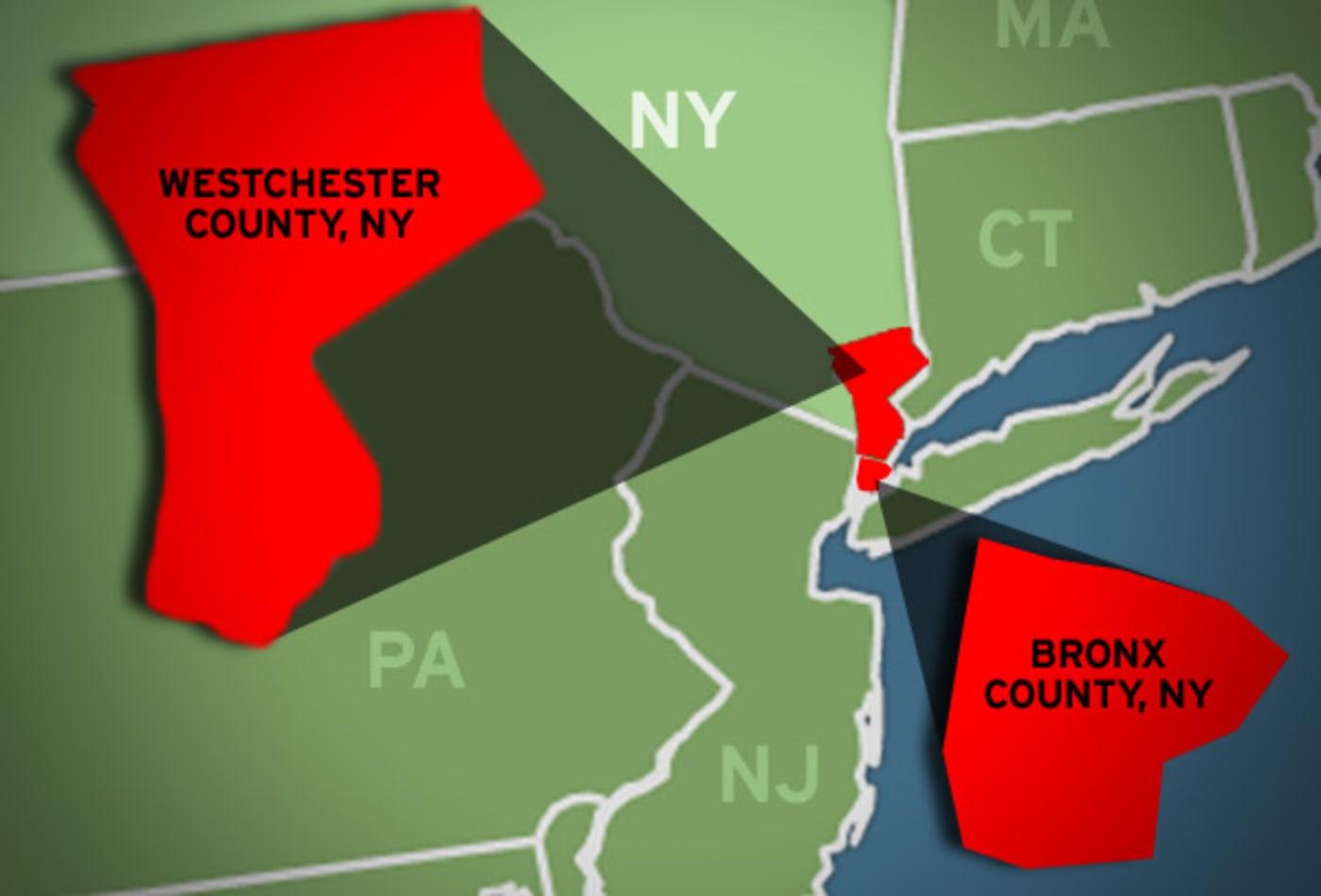 americas_biggest-wealth-gap-county_to_county_slide_2.jpg