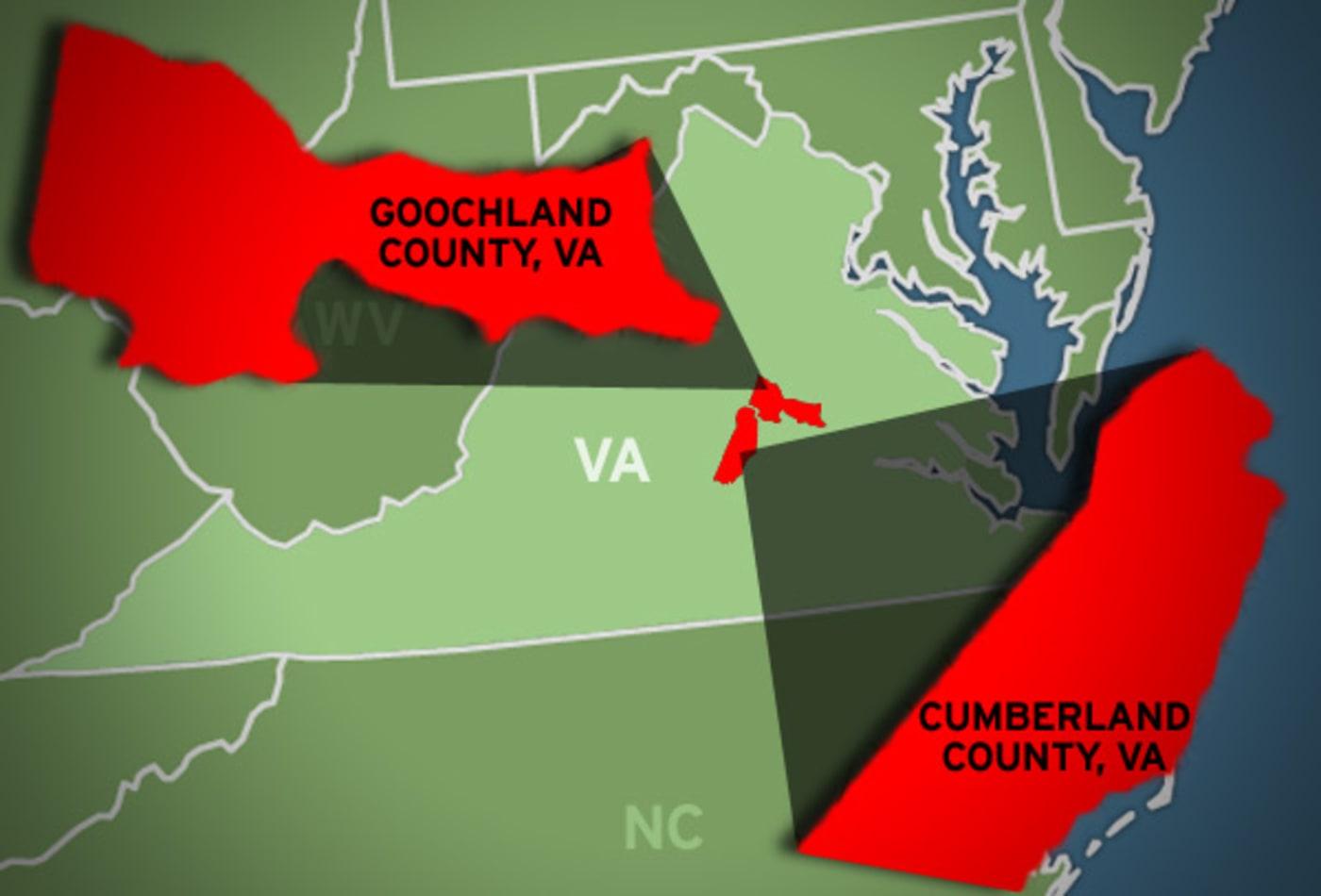 americas_biggest-wealth-gap-county_to_county_slide_3.jpg