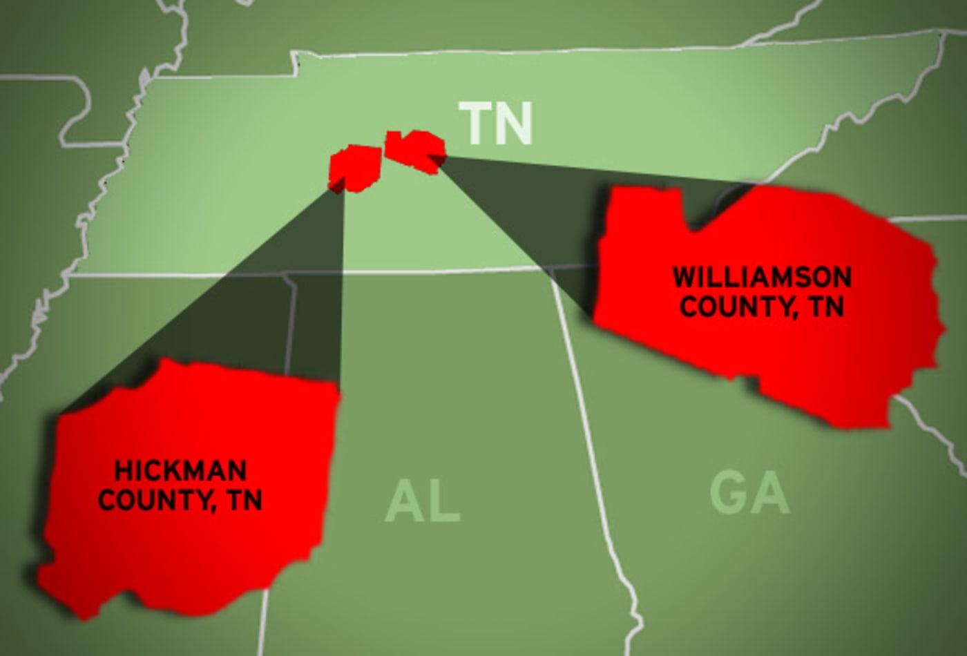 americas_biggest-wealth-gap-county_to_county_slide_4.jpg