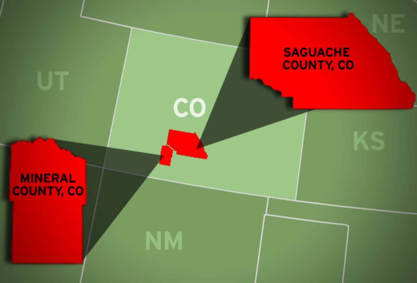 americas_biggest-wealth-gap-county_to_county_slide_5.jpg