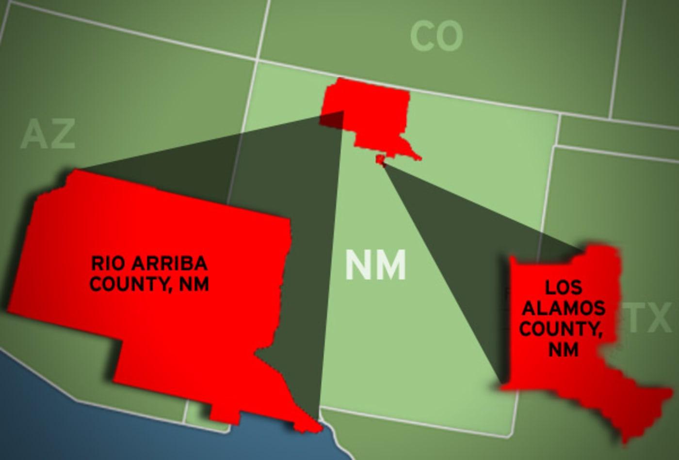 americas_biggest-wealth-gap-county_to_county_slide_6.jpg