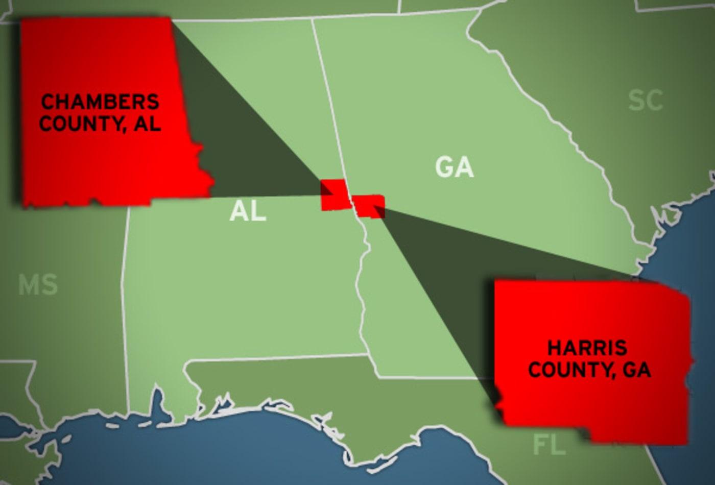 americas_biggest-wealth-gap-county_to_county_slide_8.jpg