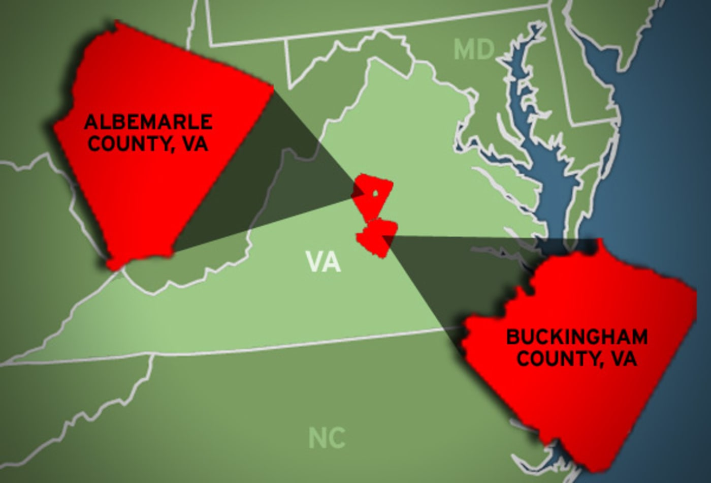 americas_biggest-wealth-gap-county_to_county_slide_9.jpg