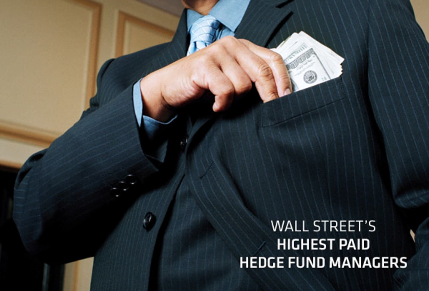 Richest-Hedgefund-Managers-cover1.jpg