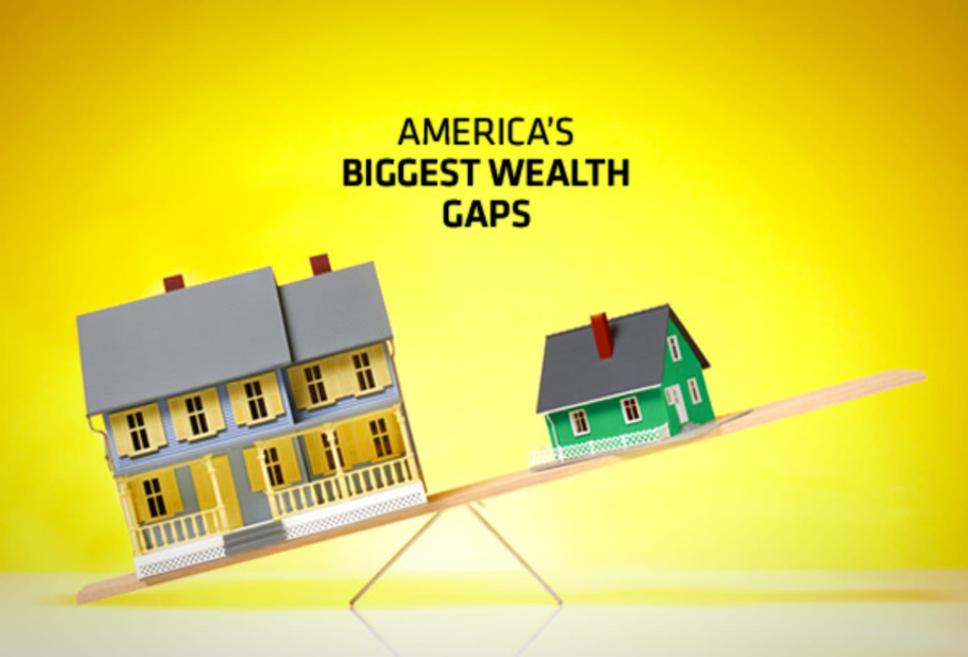 americas-biggest-wealth-gap-county-to-county-cover.jpg