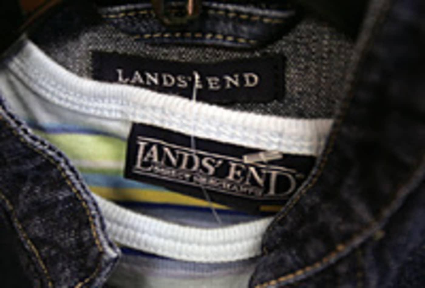 Lands-End-200.jpg