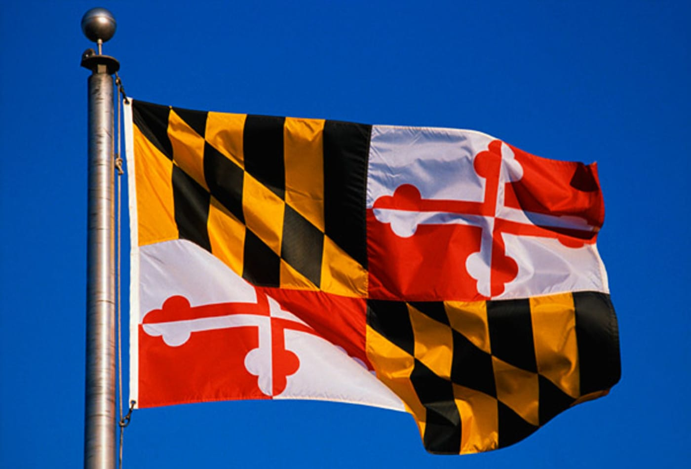 Maryland-States-With-The-Best-Credit-Scores-CNBC.jpg