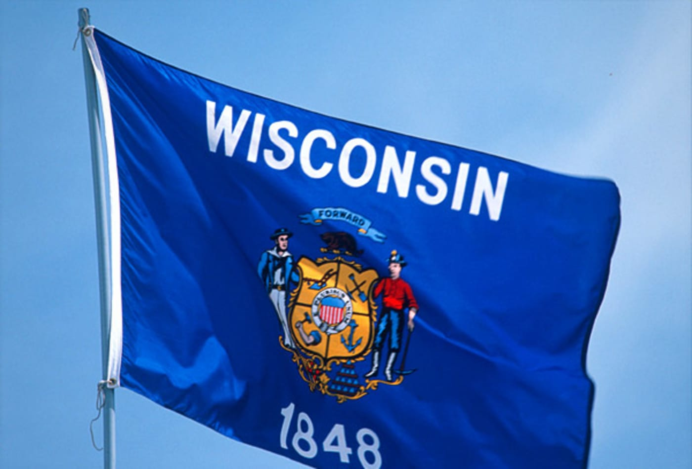 Wisconsin-States-With-The-Best-Credit-Scores-CNBC.jpg