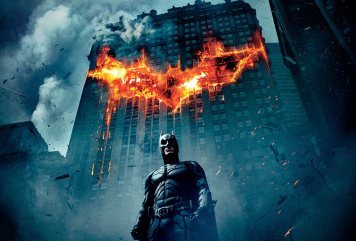 46955347 CNBC_superhero_films_2011_Batman.jpg