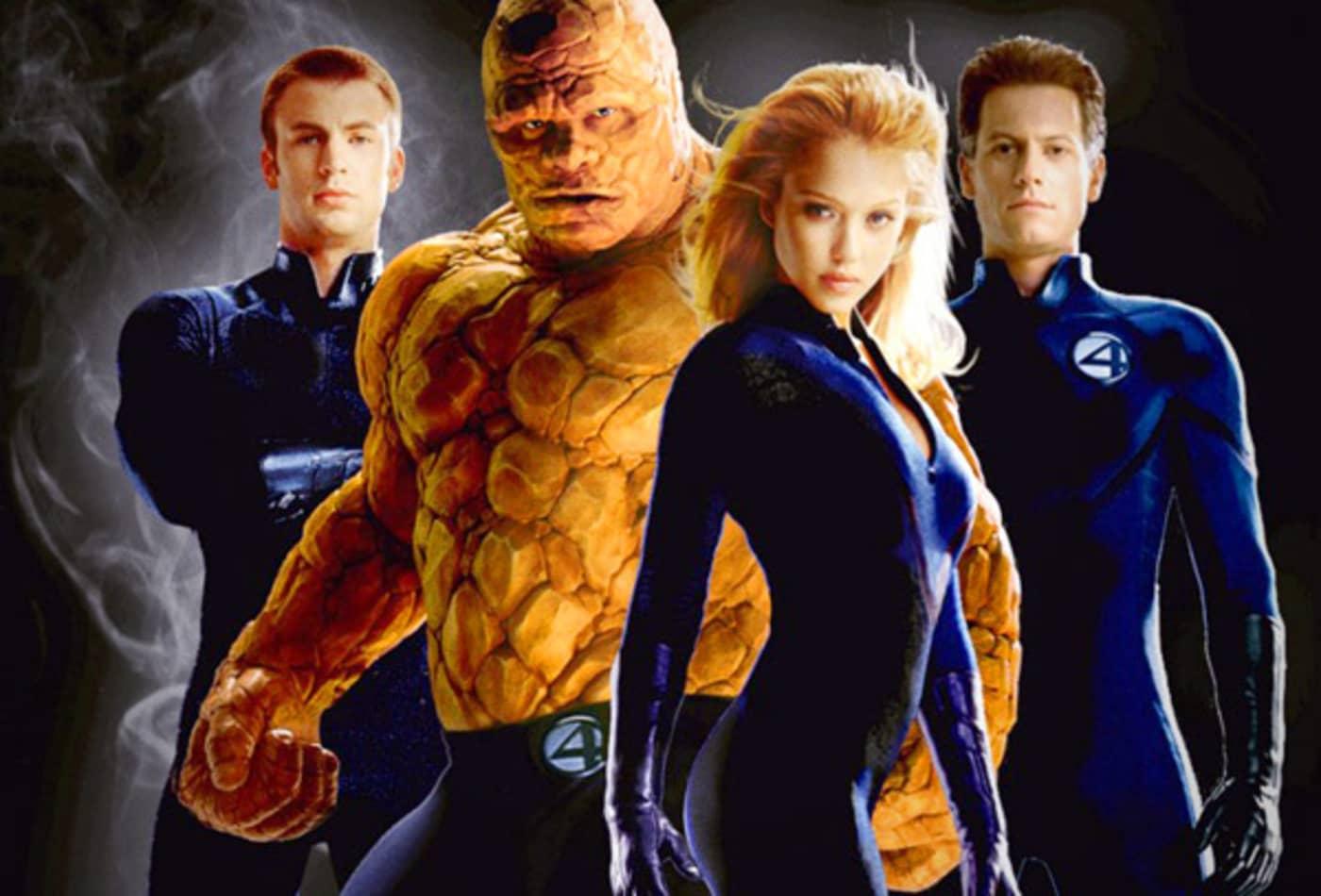 46955350 CNBC_superhero_films_2011_Fan4.jpg