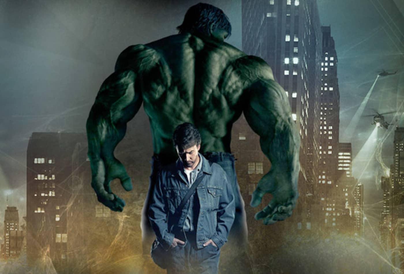 46955352 CNBC_superhero_films_2011_Hulk.jpg