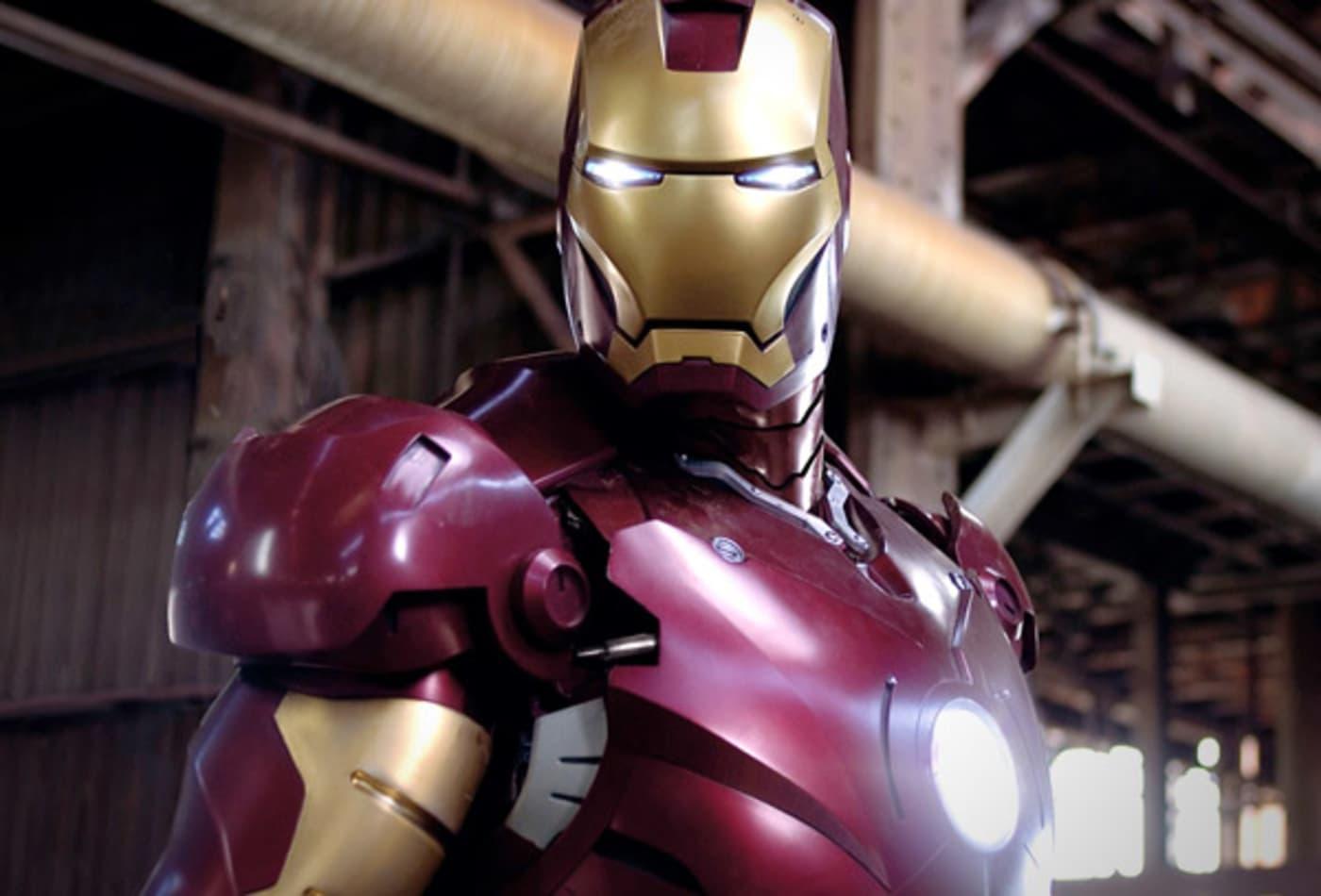 46955353 CNBC_superhero_films_2011_Iron.jpg