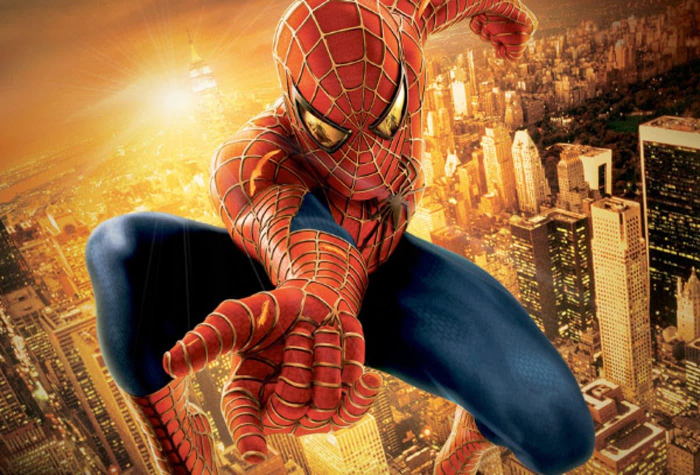46955354 CNBC_superhero_films_2011_Spiderman.jpg