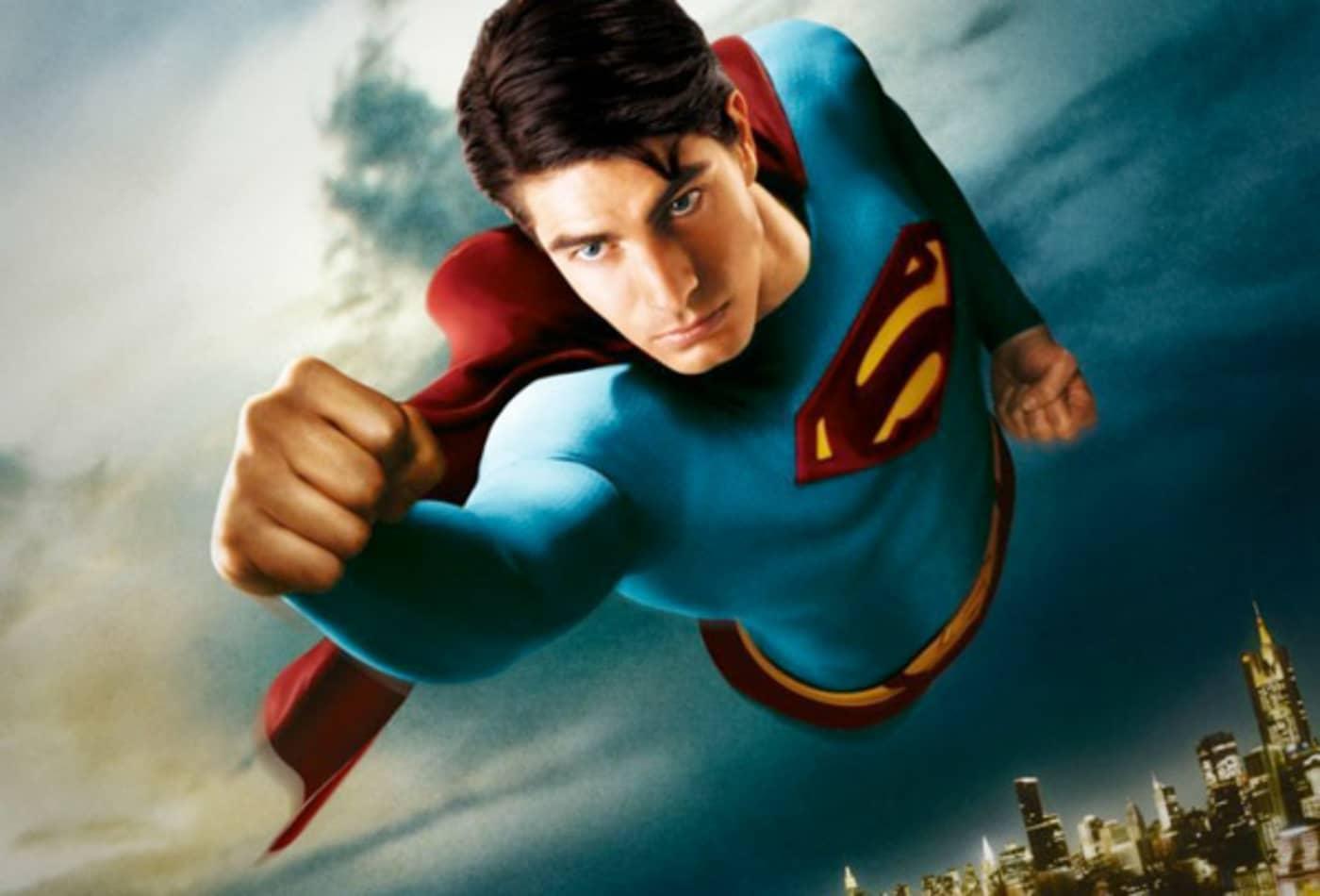 46955355 CNBC_superhero_films_2011_Superman.jpg