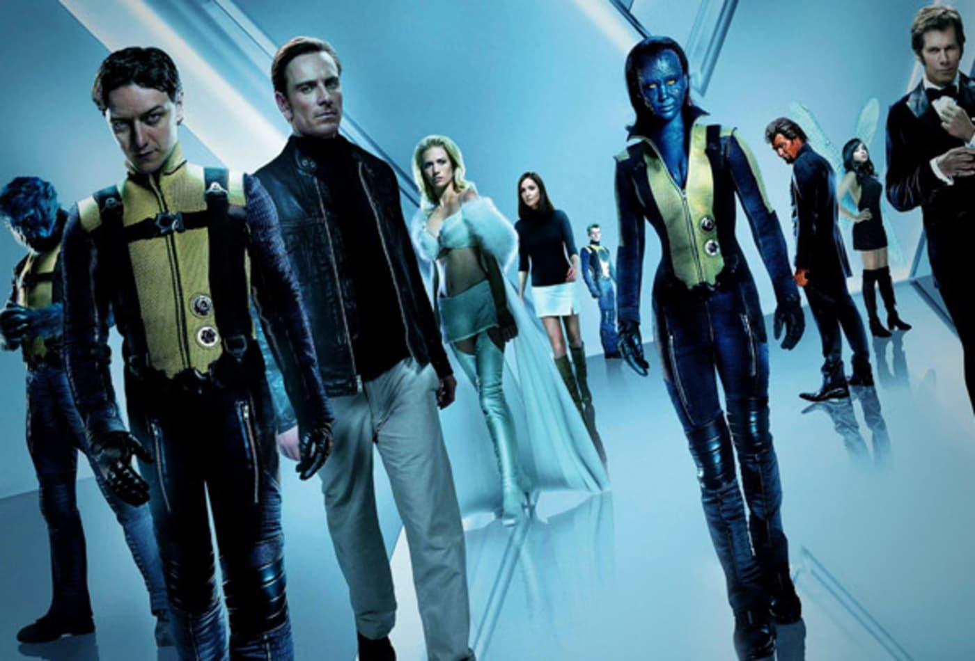 46955357 CNBC_superhero_films_2011_Xmen.jpg