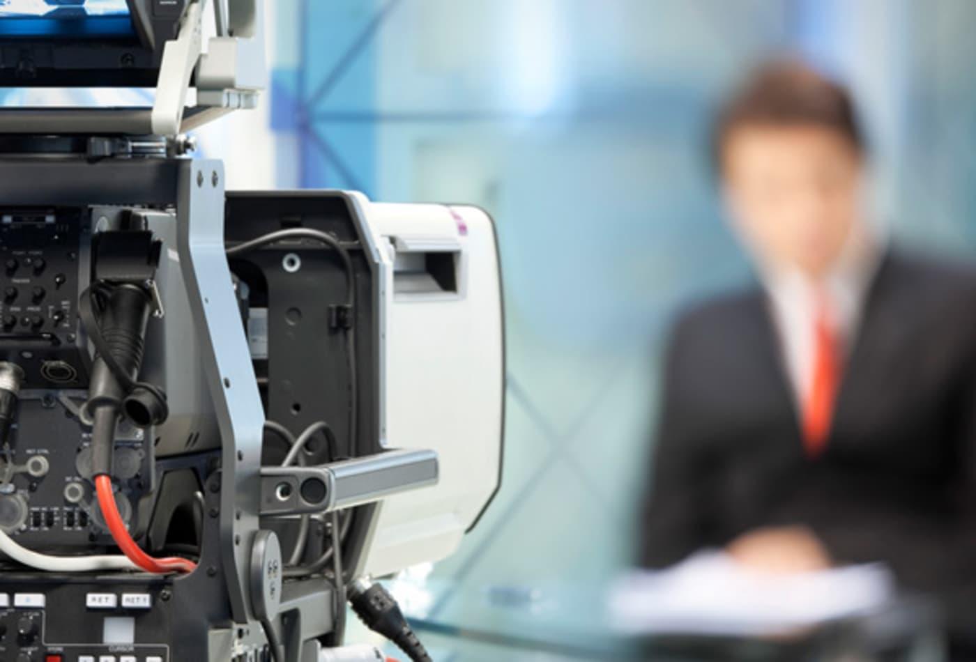 worst-jobs-2012-broadcaster.jpg
