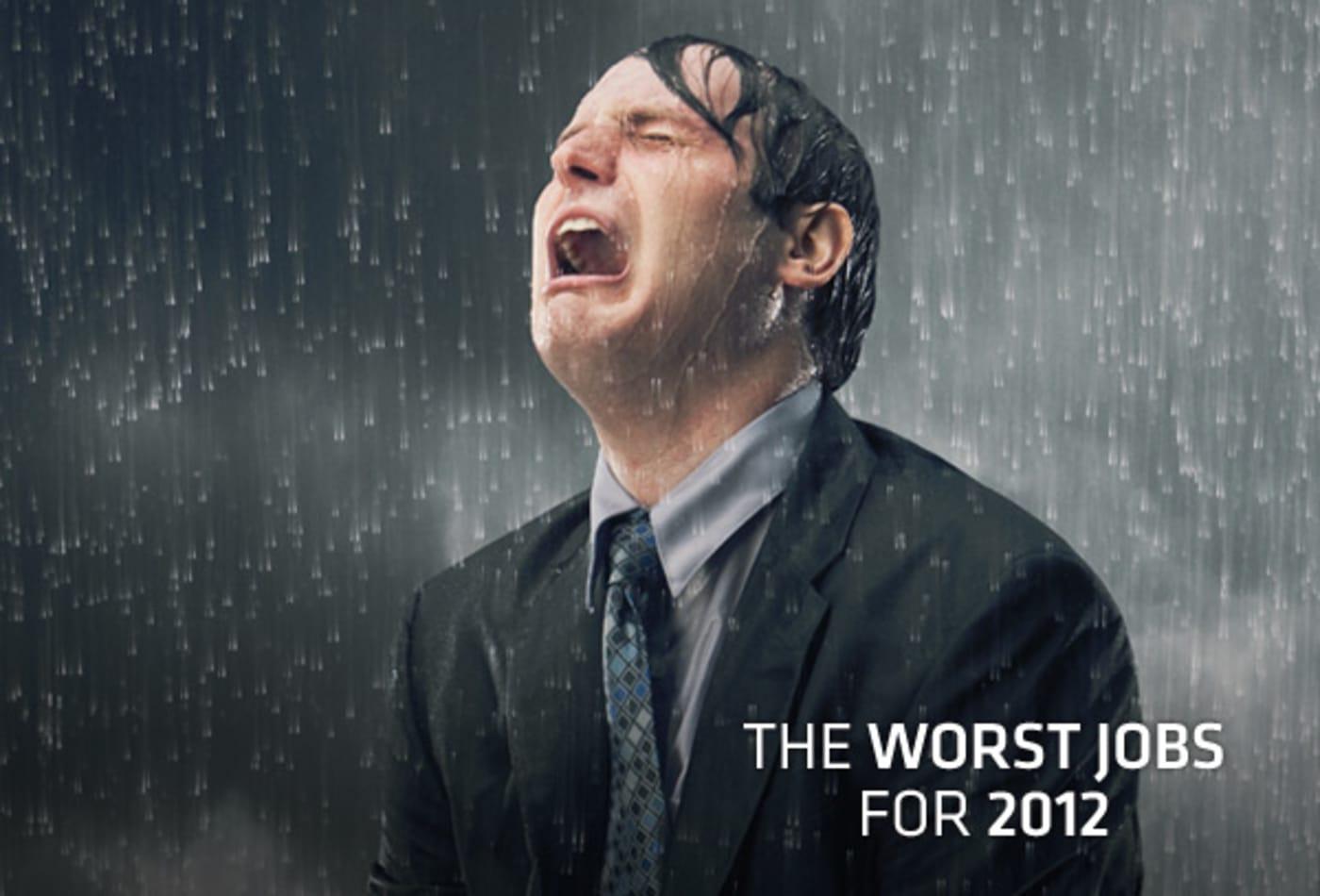 worst-jobs-2012-cover2.jpg