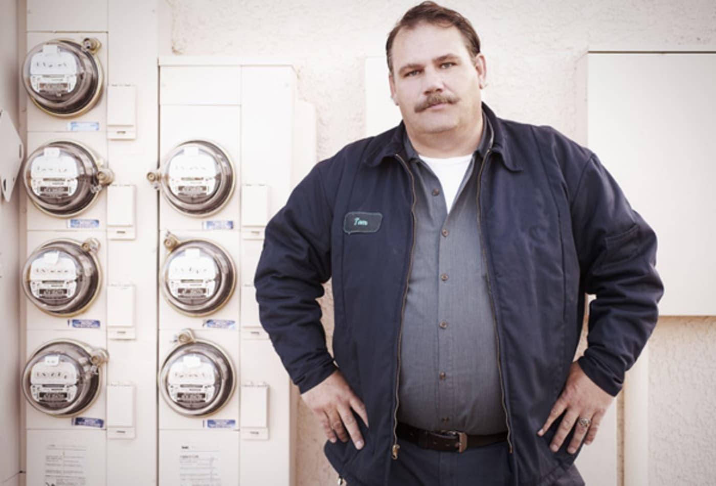 worst-jobs-2012-meter-reader.jpg
