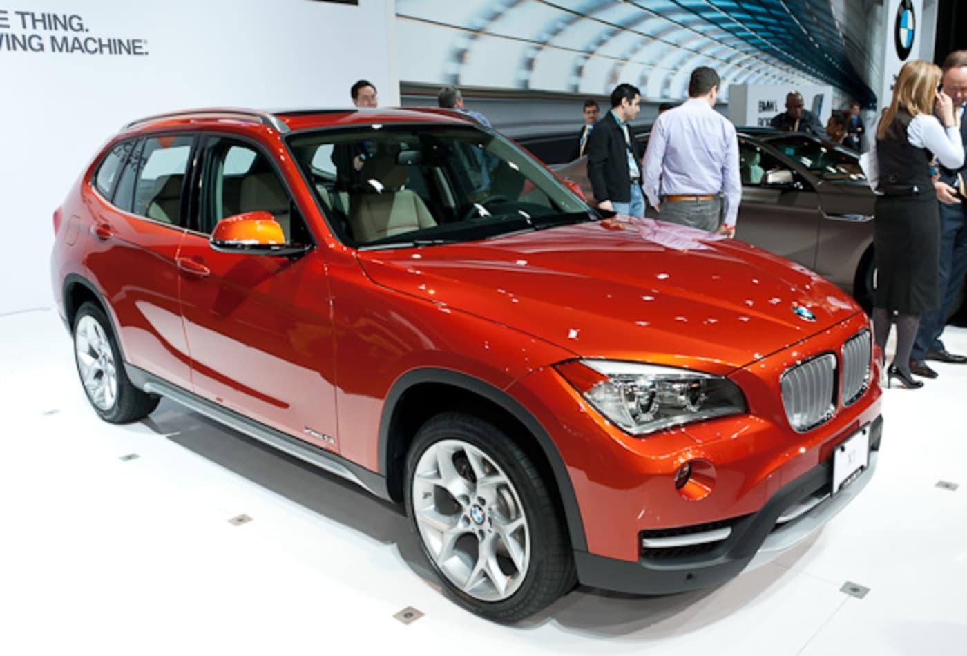 2013-BMW-X1-xDrive28i.jpg