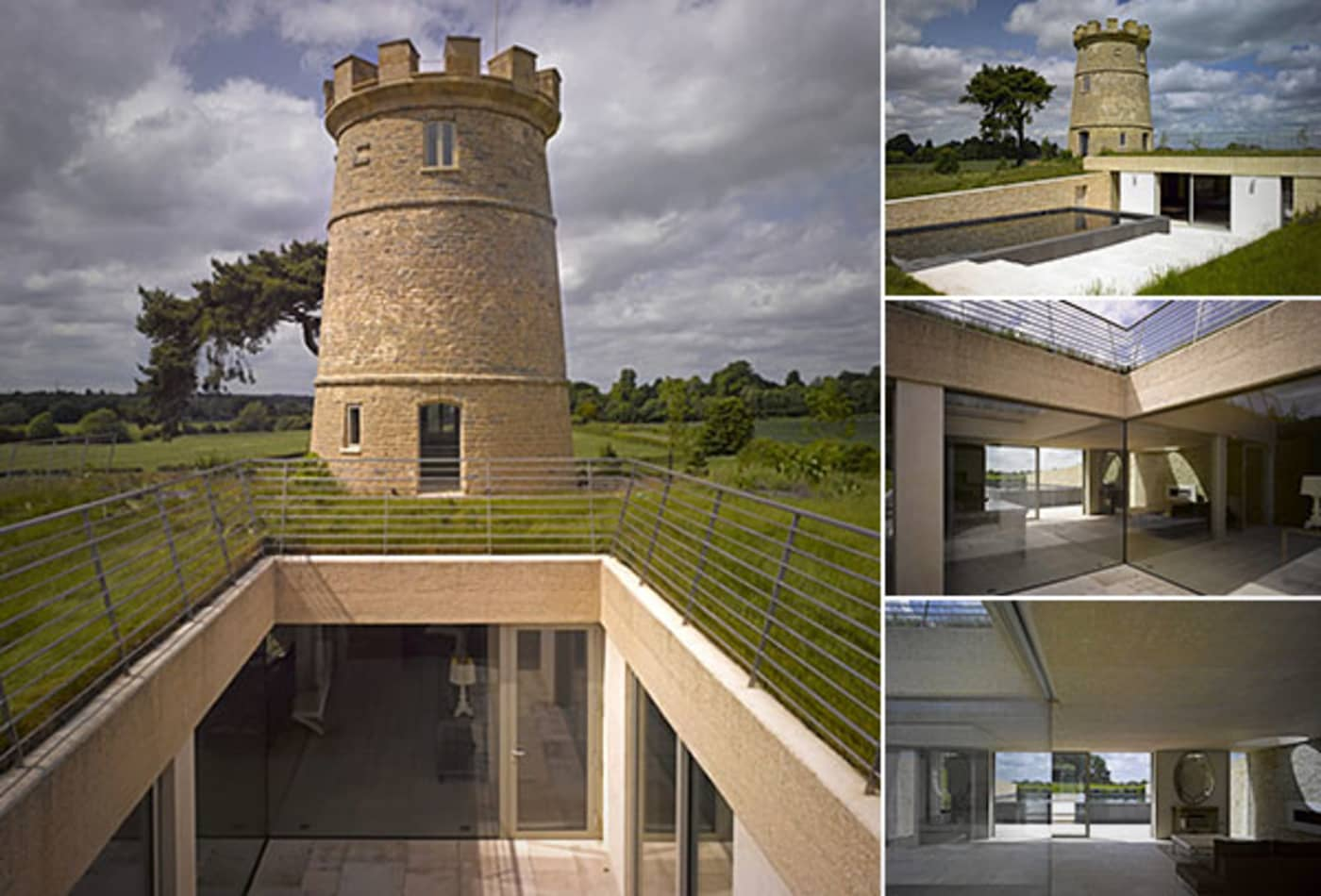 Round-Tower-Doomsday-Homes.jpg