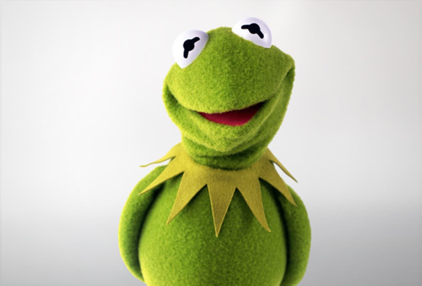 MuppetsComeback-Brands-CNBC.jpg