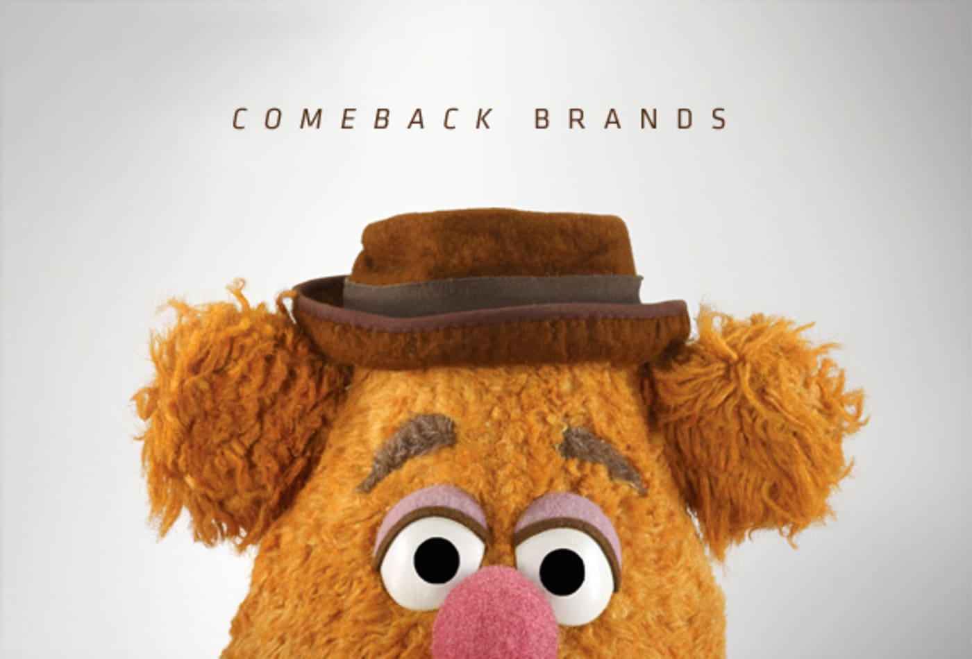 Muppets-Cover-Comeback-Brands-CNBC.jpg