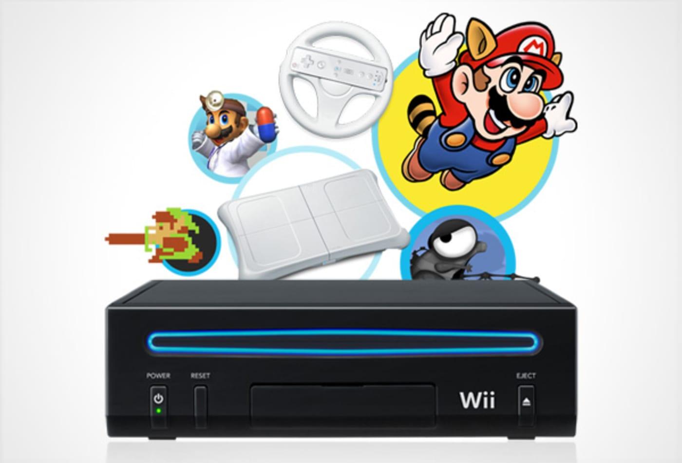 Nintendo-Comeback-Brands-CNBC.jpg