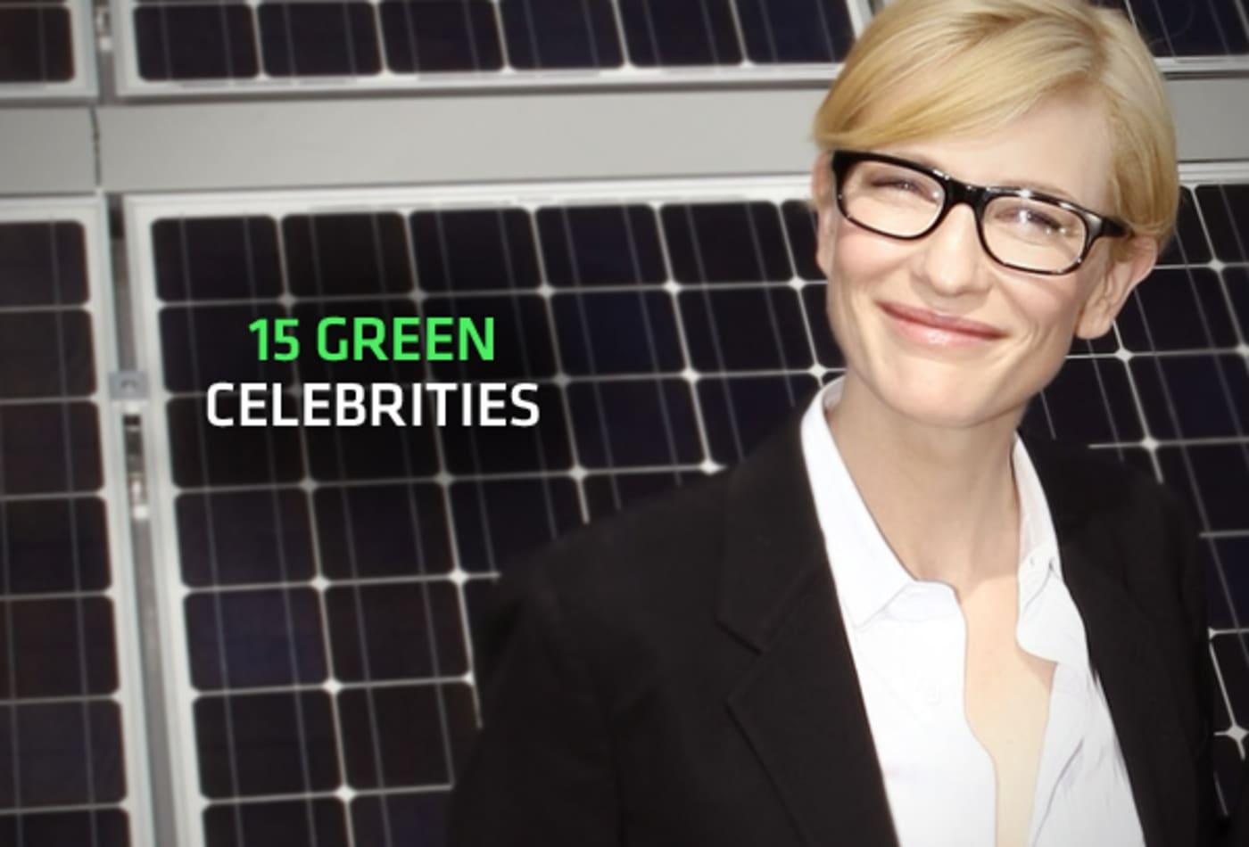 Green-Celebs-cover.jpg
