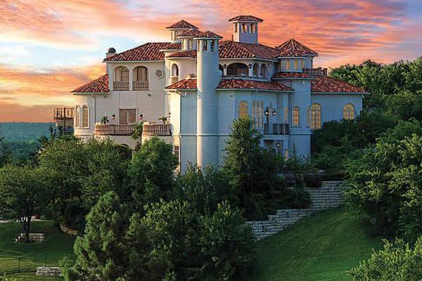 Castle-Hill-Fort-Worth-Texas-Golf-Homes-CNBC.jpg