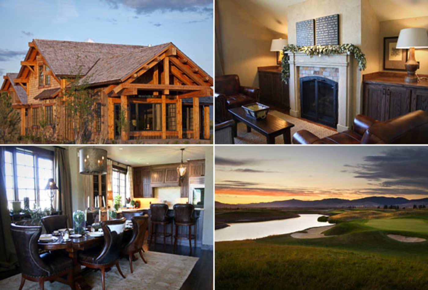 Craftsman-Missoula-Montana-Golf-Homes-CNBC.jpg