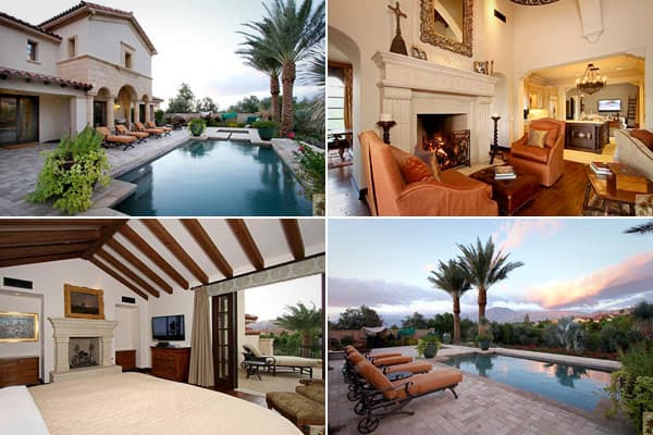 Fred-Couples-La-Quinta-California-Golf-Homes-CNBC.jpg