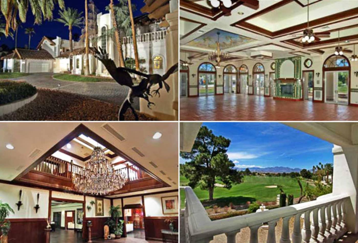 Grand-Scale-Las-Vegas-Nevada-Golf-Homes-CNBC.jpg