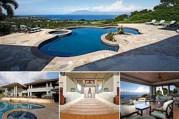 Maui-View-Lahaina-Hawaii-Golf-Homes-CNBC.jpg