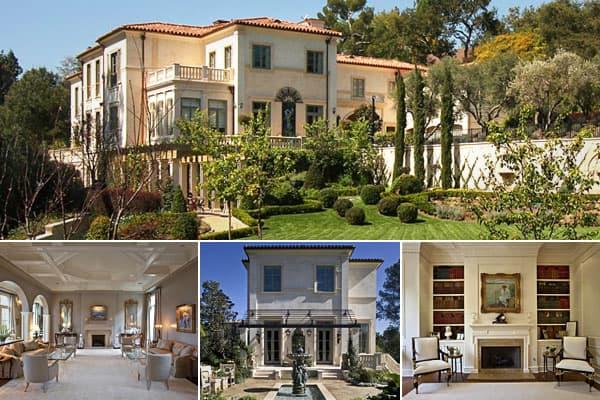 Mediterrean-VIlla-Bel-Air-California-Golf-Homes-CNBC.jpg