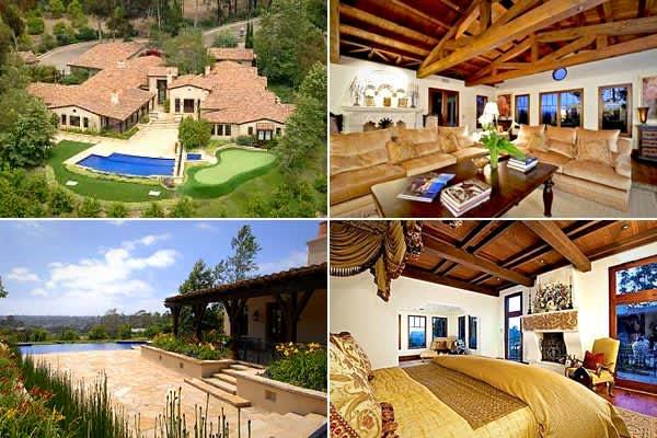 Phil-Mickelson-Santa-Fe-California-Golf-Homes-CNBC.jpg